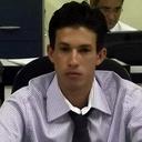 Vereador Gustavo