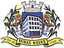 Brasão - Minas Novas.png