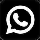 Ico Whatsapp