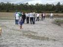 Encontro no Distrito de Lagoa Grande para tratar de assunto referente ao desassoreamento da Lagoa (17-07-201 (28).JPG