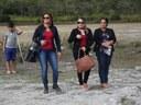 Encontro no Distrito de Lagoa Grande para tratar de assunto referente ao desassoreamento da Lagoa (17-07-201 (45).JPG
