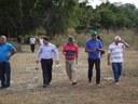 Encontro no Distrito de Lagoa Grande para tratar de assunto referente ao desassoreamento da Lagoa (17-07-2018) (1).JPG