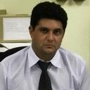 José Wallasy Soares Fernandes.png