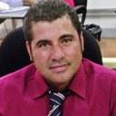 Silvano Martins dos Santos.jpg
