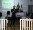 Primeira Audiência Pública para o Plano de Mobilidade Urbana de Minas Novas-MOB