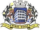 Edital de Chamamento para constituição do banco de Assistente de Alfabetização Temporário