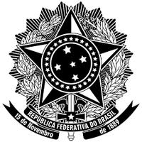 Informativo do Cartório Eleitoral de Minas Novas