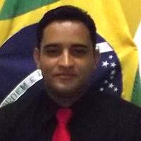 Américo Júnior